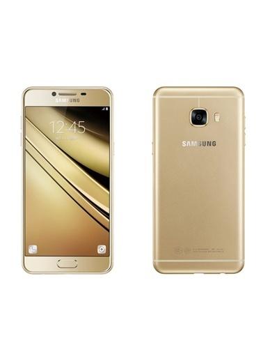 Samsung Galaxy C5 Cep Telefonu-Samsung
